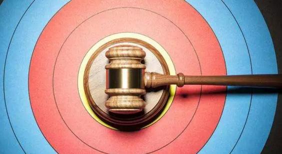 企业为什么需要法律顾问?