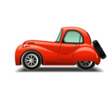 借车给朋友,四种情况要承担法律责任!