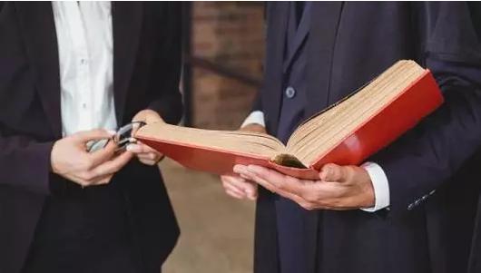 一位资深法官总结:律师作为企业法律顾问的功能和价值