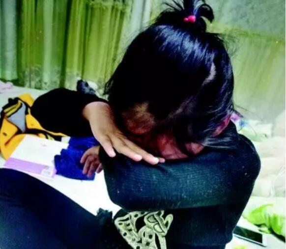 辽宁一名9岁女孩打赏主播5万余元,其母维权3个月无果