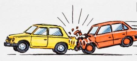 紧急避险导致交通事故发生赔偿责任谁承担