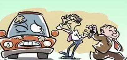 交通事故导致的损失, 能否要求肇事者配偶赔偿?