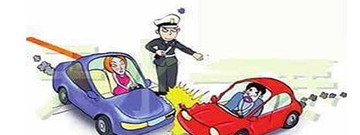 交通事故工伤双重赔偿是怎样的?如何才能获得