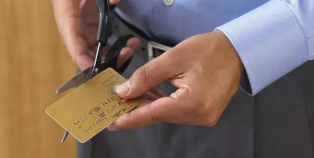 法律顾问 | 透支信用卡用于经营而无力偿还的,构不构成犯罪?