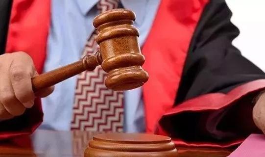 企业法律顾问真的是可有可无吗?