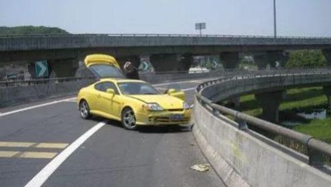乘坐滴滴出行发生交通事故,该如何索赔