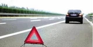 交通事故中,高速公路管理者赔偿责任判例