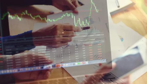 企业投融资与上市法律风险防范