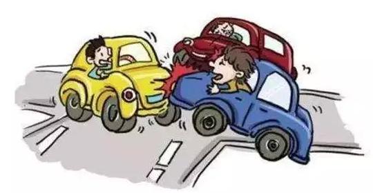 发生轻微交通事故时,如何主张赔偿?