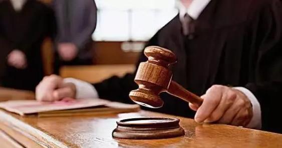 律师办理民商事案件的方法