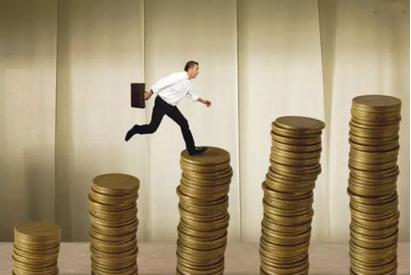 五种法律手段可将企业债务风险降到最低