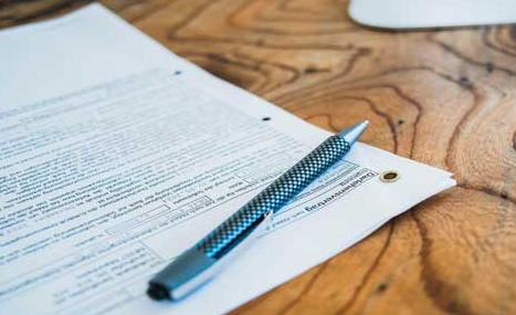 买卖合同中逾期付款利息的计算方法