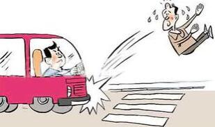 套牌车发生交通事故,谁来承担赔偿责任?