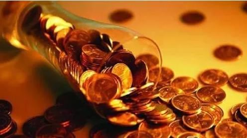 民间借贷纠纷财产保全案