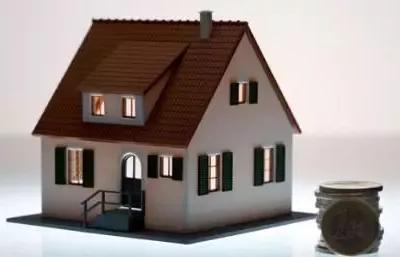 最高法案例:房屋被限制交易不导致房屋买卖合同无效(附指导意见)