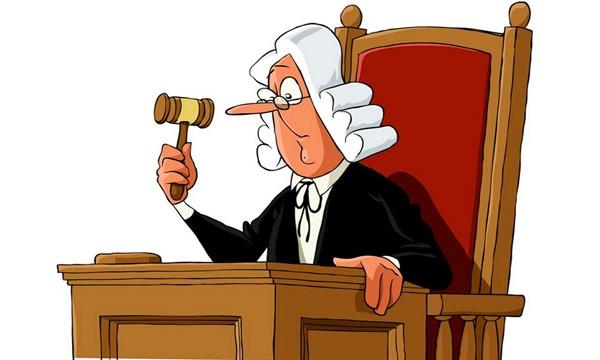 刑事案件中的供述笔录,在民事案件中可否作为证据使用