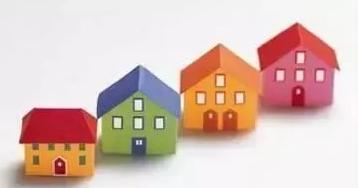 房屋买卖合同解除权如何行使