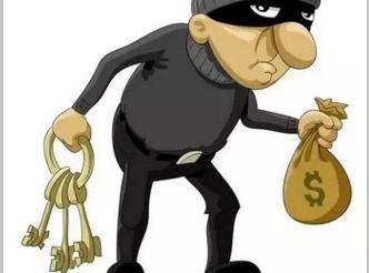 偷盗彩票中奖如何确定盗窃金额