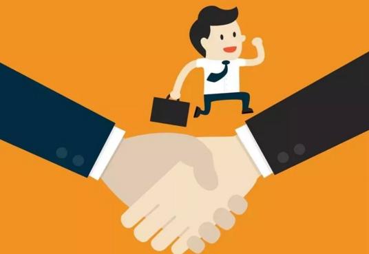 买卖合同与承揽合同如何区分?