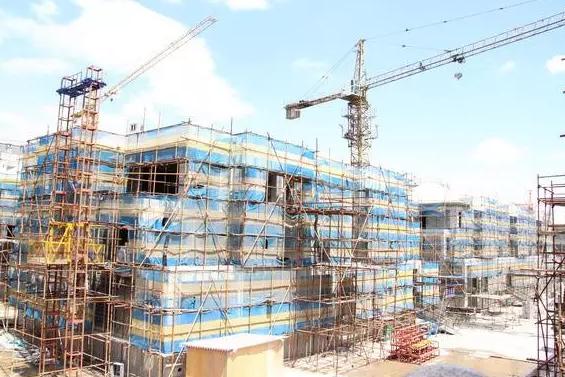 建筑工程施工许可管理办法