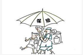 【律师实务】保险公司是否应交通事故无责任方承担交强险责任
