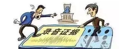 刑事辩护策略的制定,需遵循法院的量刑原则