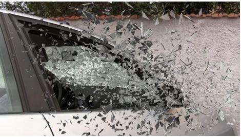 交通事故发生后,受害者索赔该注意什么?