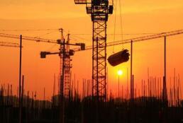建设工程索赔与反索赔案例之工程款结算