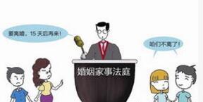 实行约定财产制是否可规避离婚时的补偿