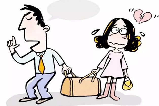 女方在离婚协议里将其父亲赠与的股份赠与男方,价值2.56亿元...