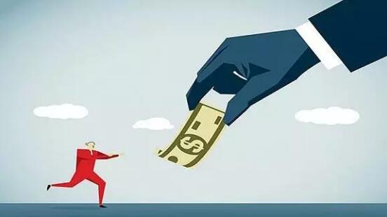"""以新借条对原有债权债务确认的形式,非""""以新还旧""""担保人免责事由"""