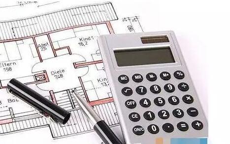 解读 | 如何认定建设工程施工合同中的