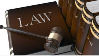 涉第三方支付侵财定罪处罚争议为啥多?此文说透了!