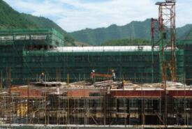 建设工程施工合同纠纷典型疑难案例之实际施工人