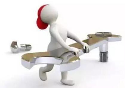建设工程索赔与反索赔案例之承包人原因导致暂停施工