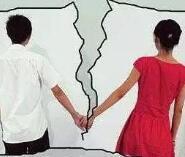 离婚协议书自己怎么写