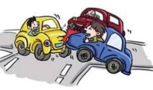 驾驶机动车,避让不当撞死他人的行为如何定性?
