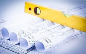 建设工程施工合同纠纷中实际施工人的认定