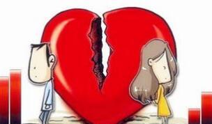 夫妻之间婚内借款如何处理?