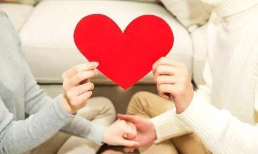 案例发布 订婚后双方并未结婚分手后彩礼如何处理?