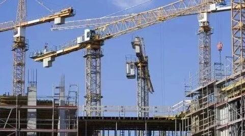 建设工程价款结算疑难问题再讨论