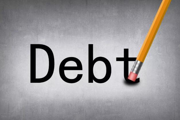 夫妻一方未签字的债务为何成为夫妻共同债务