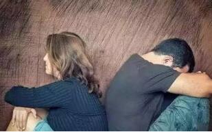 夫妻一方承诺以夫妻共同财产对外承担连带责任担保的,离婚后另一方无需承担连带责任