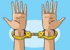 诈骗罪8个争议问题解析