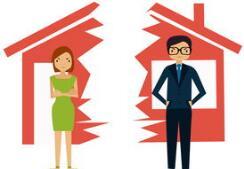 """离婚协议书""""显失公平"""",是否可根据合同法的规定申请变更或撤销?"""