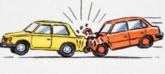 发生交通事故后住院期间怎么样做能减少损失!