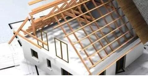 最高法院公报案例:建设工程施工合同项下的债权是否可以转让