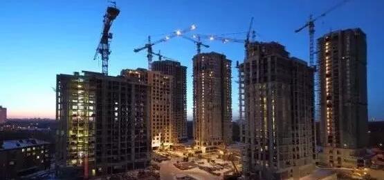 建设工程索赔与反索赔案例之基准日期后法律变化