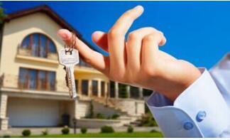 父母出资帮孩子买房,赠与还是借款?这些案例告诉你答案