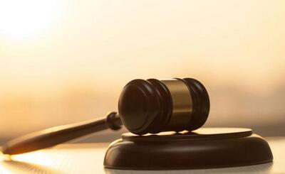 律师与法官:一个故事,两种角色
